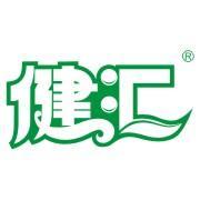 海南富汇达农业开发有限公司