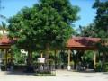 万嘉果热带植物园