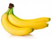 巴西蕉24斤装