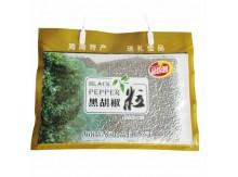品香园黑胡椒粒300克