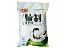 品香园食品特制椰子粉320克