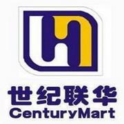 联华超市股份有限公司