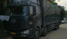 本联合社提供哈尔滨中央红超市水果6万余斤