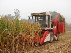 【公告】农机化司关于暂停部分农机产品农机购置补贴资格的通知