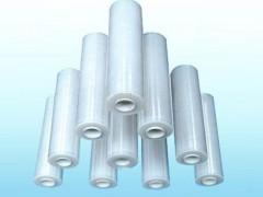 【行情】农膜进入淡季 塑料冲高提供做空良机