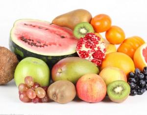 未来人们对农产品的追求标准是什么?