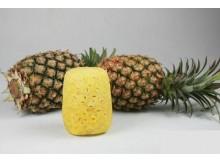 金钻菠萝20斤装