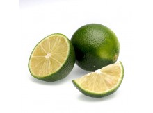 青柠檬20斤装