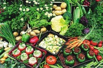 果蔬生产禁用剧毒农药四问